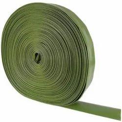 Natraj Chatni Green Krishi Pipe.