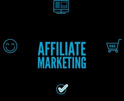 Affiliate Marketing Service, Noida, Business Industry Type: It
