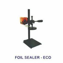 Foil Sealer Eco Model