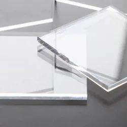 Acrylic Glass Sheets