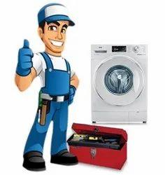 Washing Machine Repair Service in Bareilly
