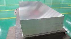 Aluminium Sheet 7050