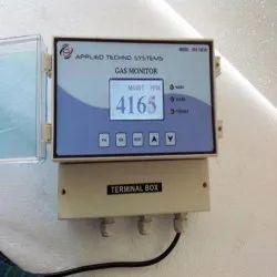 Digital Online Dew Point Monitor