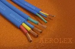 HO7V-R Flexible Cables