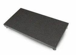 P4 Indoor LED Display Board