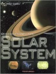 Discovering Solar System Book