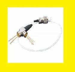 1310/1490nm Dual Wavelength Laser Diode Module