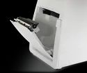 T5200 Android Desktop POS