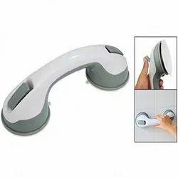 Helping Handle for Children Old People Keeping Balance Bedroom Bathroom Accessories-helping handle