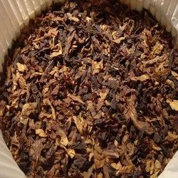 Tobacco Testing Services