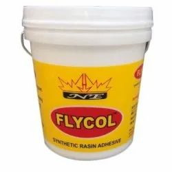 2 Kg Furniture Synthetic Resin Adhesive