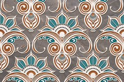 Glossy Rectangular Ceramic Tiles Manufacturers In Gujarat, For Home, Thickness: 5-10 Mm