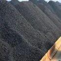 US Coal Powder