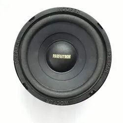 Woofer Speaker 320 Watt, 4 Ohms, 8 Inches Home Theater Speaker Or Car Speaker
