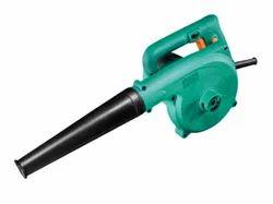 DCA AQF32 Electric Blower