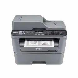 MFC-L2701DW Automatic 2 Sided Monochrome Laser Multi Function Centre Printer