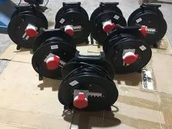 Schill Cable Reel / Cable Drum