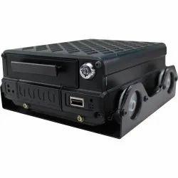 Hd DVR Surveillance System, For Video Recording