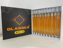 Glass Cutter GLASSEX XY-3