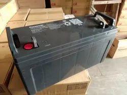 LC-P12120 Panasonic UPS Battery