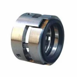 Double Multi Spring Mechanical Seals