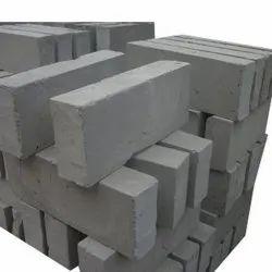 Wall Cement Brick