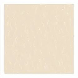 Soluble Salt Tile, Thickness: 6 - 8 mm