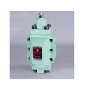 H and HC Type Pressure Control Valve