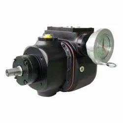 A2VK Variable Pump