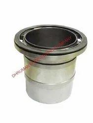 Trane E Cylinder Liner