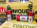 Cosconic Oil Filled Capacitor