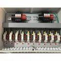 10 In 10 Solar DCDB Out Box