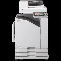 Digital Copy Printer