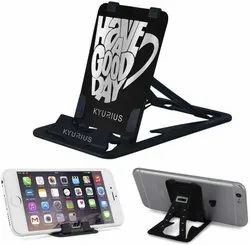 Wonder Card Mobile Phone Stand