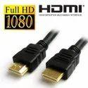 AX-750 HDMI 4K Cable