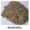 Raw Bone Meal