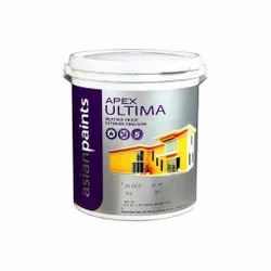 Asian Paints Apex Ultima