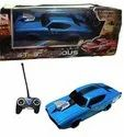 Remote Control Car Toy