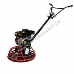 DMR600- Power Trowel