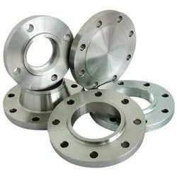 A335 P12 Alloy Steel Flanges