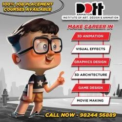 Placement Services in Rajkot