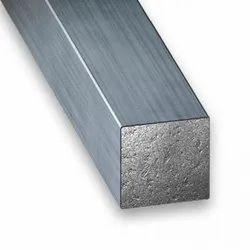 Mild Steel Bright Square Bar