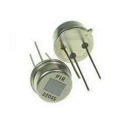 PIR Sensor D203S, For PCB