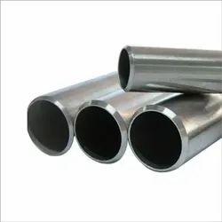 Stainless Steel Super Duplex Tube