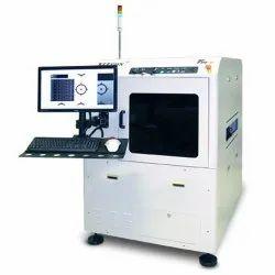 V510i G2 Vitrox Advanced Optical Inspection