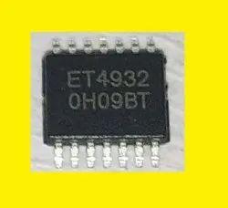 ET4932