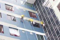 Commercial Painting Service, Location Preference: Pune