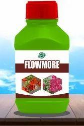 Flowmore, Packaging Type: Bottel