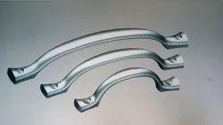 S 997 Zinc Cabinet Handle