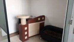 Commercial Office At Viman Nagar Pune On Lease Rent
